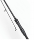 Daiwa BLACK WIDOW G50 Carp Rod 12ft 4.5lb SPOD Rod
